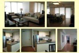 2 bedroom house for sale in Makati, Metro Manila
