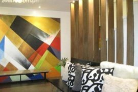 4 bedroom house for rent in Makati, National Capital Region