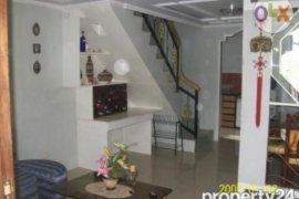 House for rent in Cebu City, Cebu