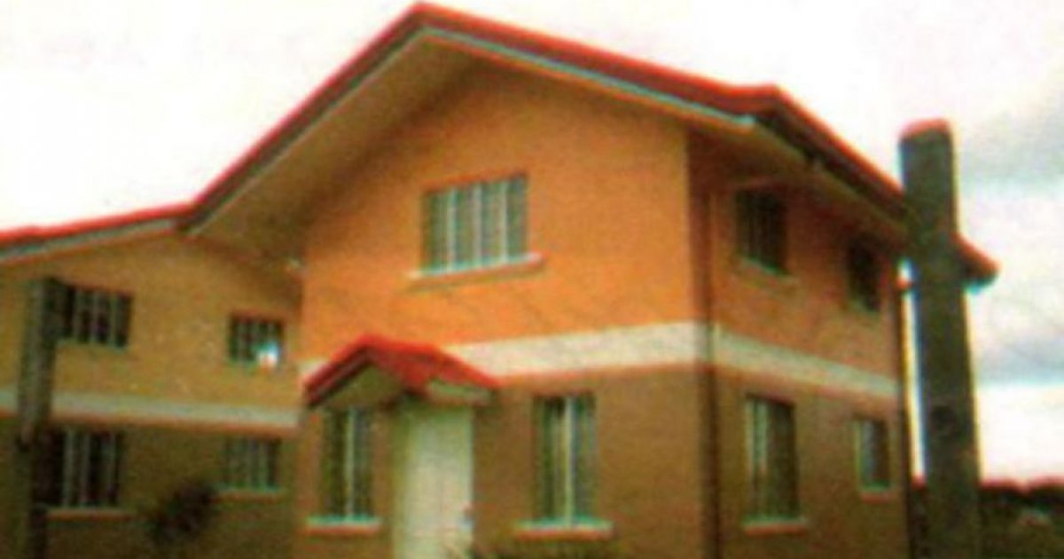 1 bed house for sale in santa rosa laguna 862 000