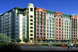 Condo for sale in Marikina, Manila