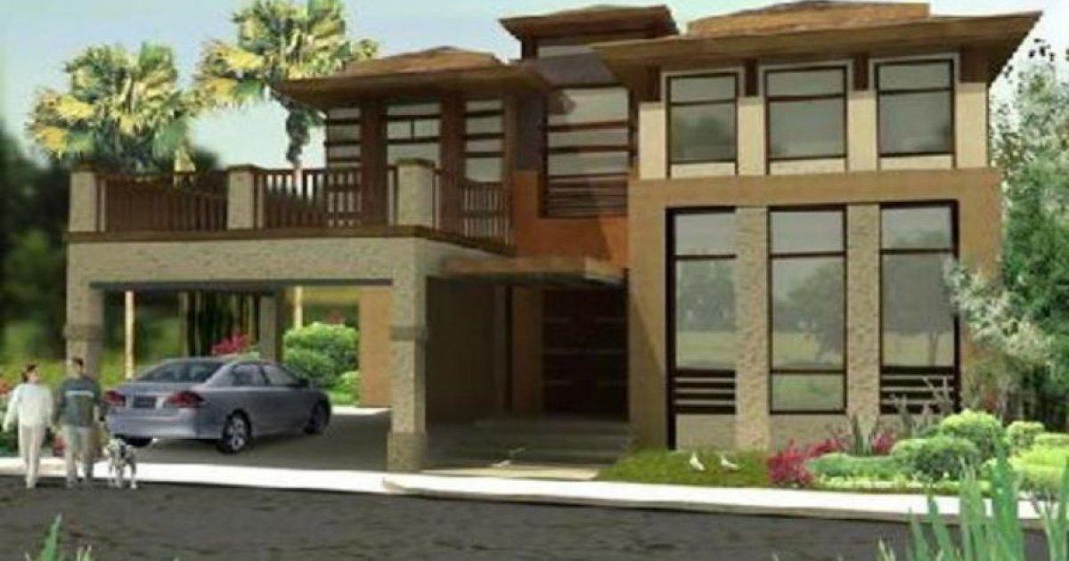 3 Bed House For Sale In Santa Rosa Laguna 12 356 300 1751375 Dot Property
