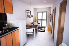 2 bedroom condo for rent in Benguet
