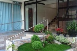 1 bedroom condo for sale in Dumaguete, Negros Oriental