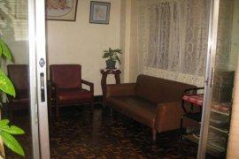 Condo for rent in Benguet