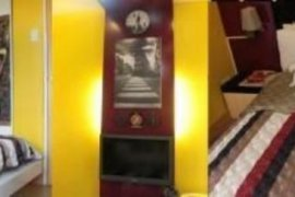 2 bedroom condo for rent in Davao del Sur