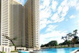 3 Bedroom Condo for sale in Illumina Residences Manila, Santa Mesa, Metro Manila