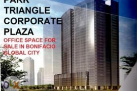 Commercial for sale in Taguig, Metro Manila