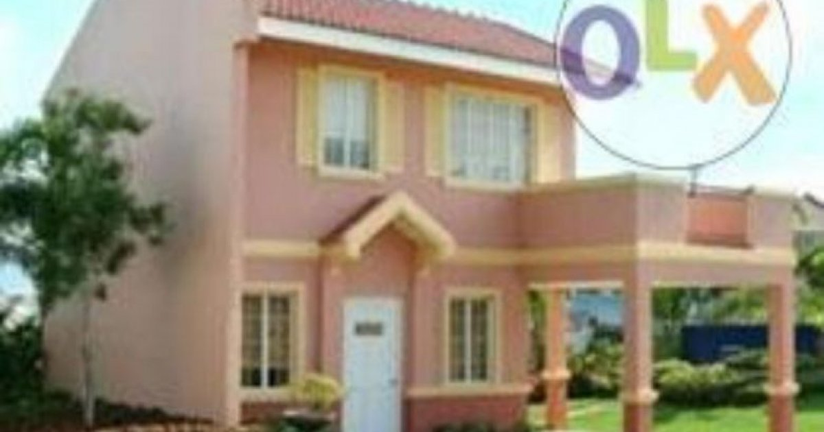 3 bed house for sale in bacoor cavite php2876379 1753337 for Home furniture for sale in cavite