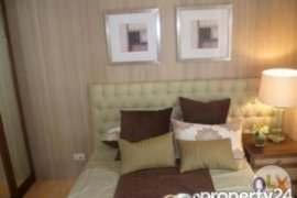 2 bedroom condo for rent in Cebu City, Cebu