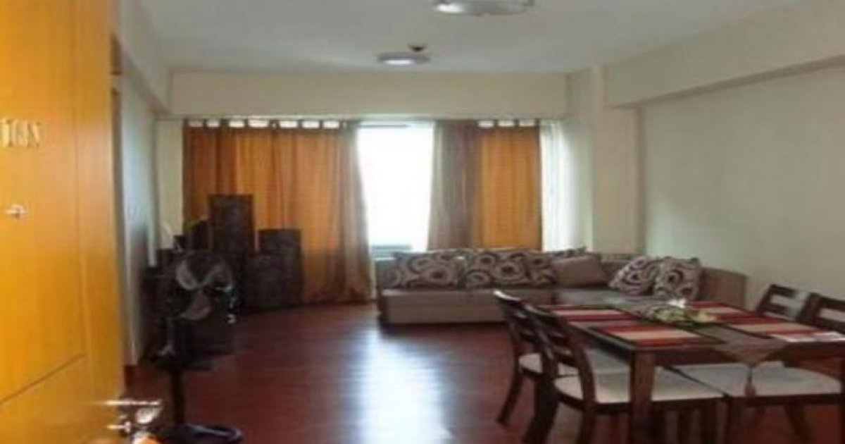2 bed condo for rent in quezon bukidnon 2 800 000 for I bedroom condo for rent