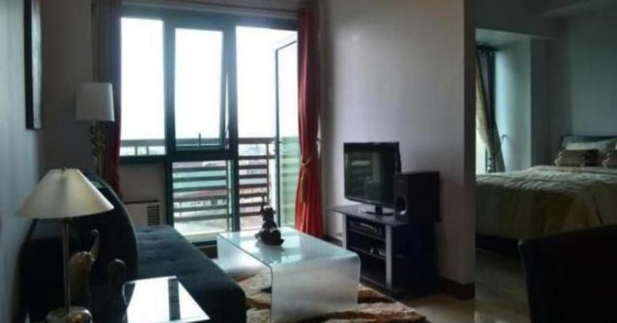 1 bed condo for rent in quezon bukidnon 2 800 000 for I bedroom condo for rent