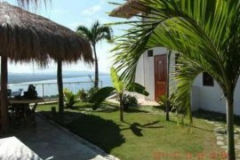 2 bedroom condo for sale in Panglao, Bohol