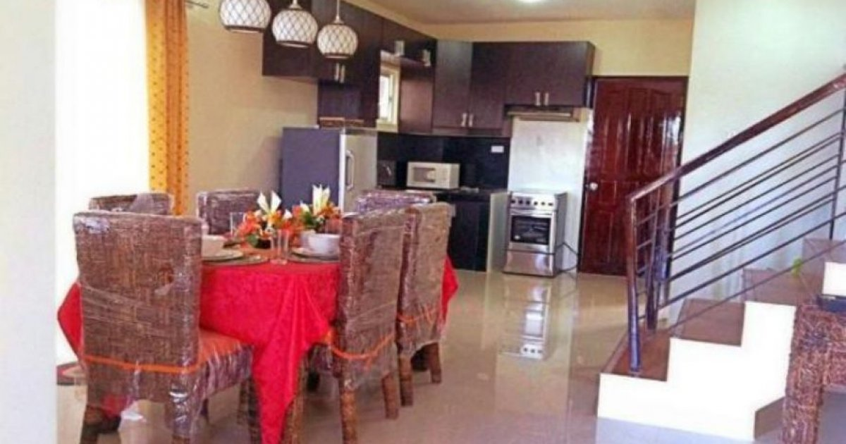 3 bed house for sale i...