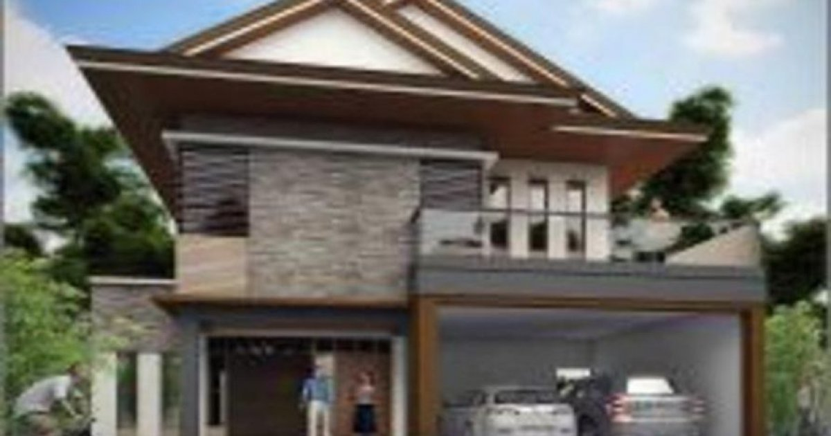 5 bed house for sale in caloocan manila 1 490 000 000 for 1 room house for sale