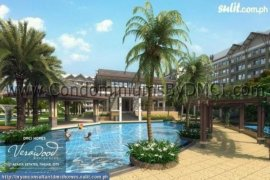 2 bedroom house for sale in Taguig, Metro Manila