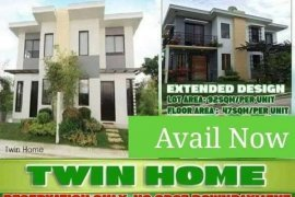 2 Bedroom House for sale in Amaia Scapes Bulacan, Santa Maria, Bulacan