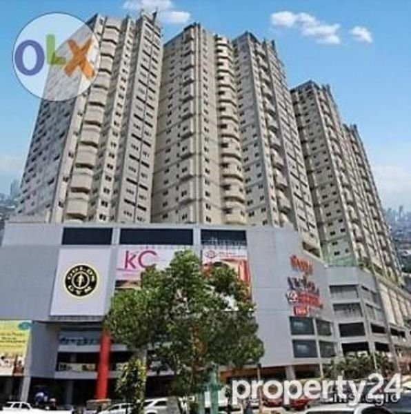 For Rent Studio Room Cubao Quezon City Listings And Prices: For-rent Apartment Project 4 Quezon Listings And Prices