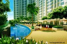 4 bedroom condo for sale in Tagbilaran, Bohol