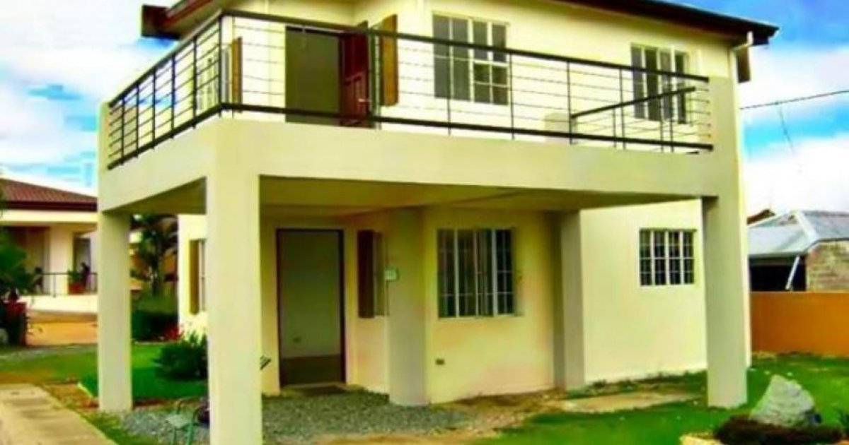 4 bed house for sale in carmona cavite 2 451 600
