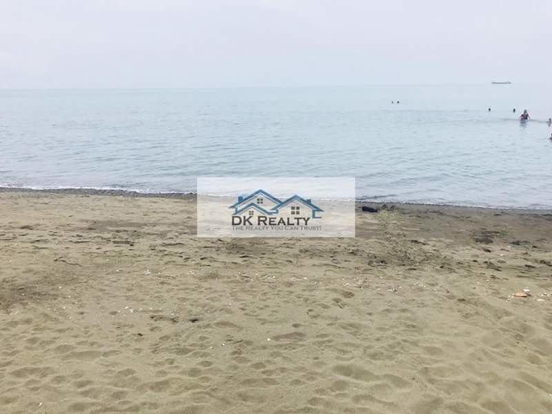 beach lot property for sale in magallanes, agusan del norte