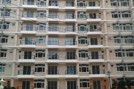 2 Bedroom House for Sale or Rent in Manila, Metro Manila