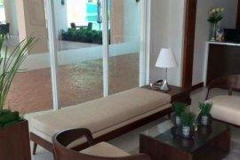 2 Bedroom Apartment for Sale or Rent in Manila, Metro Manila
