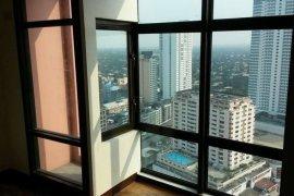 1 Bedroom Condo for Sale or Rent in Makati, Metro Manila