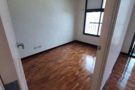 2 Bedroom Condo for Sale or Rent in Makati, Metro Manila