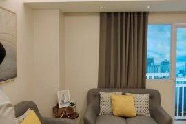 1 Bedroom Condo for sale in Pasay, Metro Manila