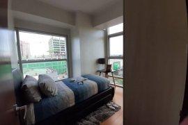 2 Bedroom Condo for rent in Bagong Lipunan Ng Crame, Metro Manila near MRT-3 Santolan