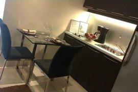 1 Bedroom Condo for Sale or Rent in Bel-Air, Metro Manila near MRT-3 Ayala