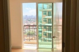 2 Bedroom House for sale in Manila, Metro Manila