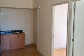 2 Bedroom Condo for sale in Manila, Metro Manila