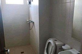 2 Bedroom Condo for sale in Pasay, Metro Manila near LRT-1 EDSA