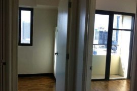 1 Bedroom Villa for Sale or Rent in San Lorenzo, Metro Manila