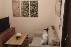 2 Bedroom House for sale in Manila, Metro Manila near LRT-1 Vito Cruz