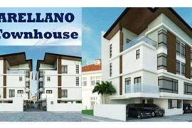 5 Bedroom Townhouse for sale in Maytunas, Metro Manila