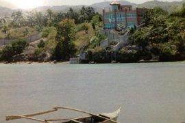 Villa for sale in Sogod, Cebu