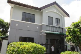 4 Bedroom House for Sale or Rent in Dalig, Rizal