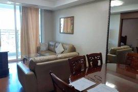 1 Bedroom Condo for sale in Claro M. Recto, Pampanga
