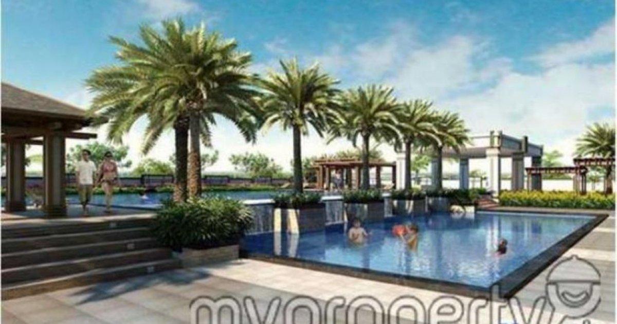 2 bed condo for rent in manila manila 2 500 000 1756964 - 2 bedroom apartment for rent manila ...