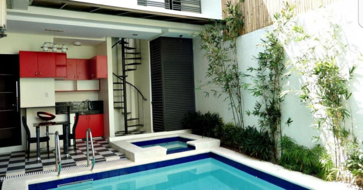 7 bed house for sale in greenwoods executive village for 7 bedroom house for sale