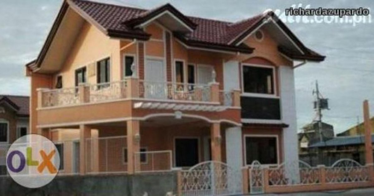4 bed house for sale in national capital region 5 900 000 for 9 bedroom house for sale