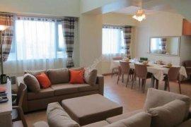 3 bedroom condo for rent in Manila