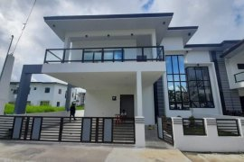 3 Bedroom House for sale in Papaya, Batangas