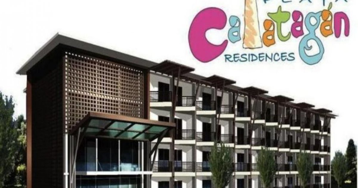 1 bed condo for sale in calatagan batangas 3 065 650 for 1 bedroom condo for sale
