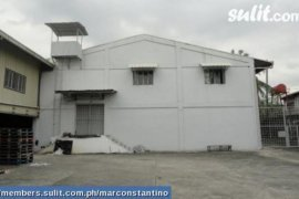 Commercial for sale in Taguig, Manila