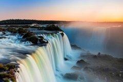 Aqua Iguazu