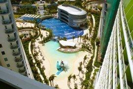 2 Bedroom Condo for sale in Azure Urban Resort Residences, Parañaque, Metro Manila